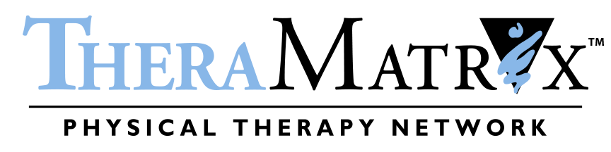 TheraMatrix – Physical Therapy Network